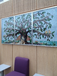 March 2013  Tree of Life.JPG Thumbnail0
